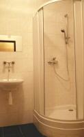 hotel_slavie_v_086